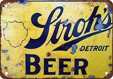 Collectable Beer Signs