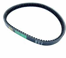 828 22.5 30 Drive Belt For Honda Helix Elite CH250 CN250 23100-KM1-671 NEW