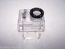 Genuine Original GoPro Hero 2 Wrist Housing AHDWH-001 Hero and Hero 2