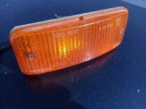 Park Lamp-Turn Signal light for 1975-80 MG MGB