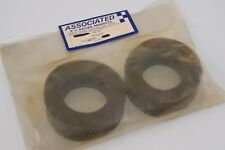 Associated 2634 Front Donuts modellismo