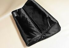 Custom padded cover for MOOG (Realistic) Concertmate MG-1 synthesizer