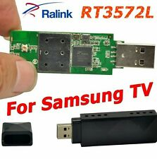 USB WIFI TV SAMSUNG Y PC