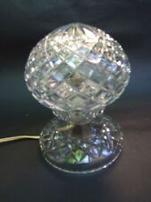 Art Deco Original Antique Lamps