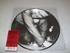 "Morrissey - The Last Of The Famous International Playboys - 7"" Pict. Vinyl//Neu"
