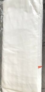 Ex 5s Egyptian Cotton Duvet Cover Set