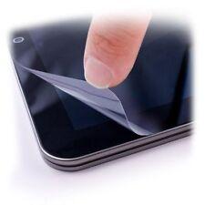 Carcasas, estuches y fundas de plástico para reproductores MP3 Samsung