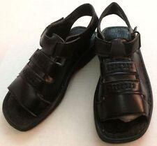 630c4e1b08af Tom s Sandals for Men for sale
