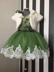 Bridal Lace trim 6 inch/15.5cm,Ivory Light,Wedding/bridal heavy corded lace A+++
