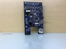 Control Board for Aj Antunes - Roundup 4070113 / 7000160 (K2)