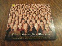 cd album dans la peau de john malkovich original motion picture soundtrack
