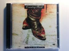 The Very Best of Country Rock Vol. II (1994), neu & versiegelt