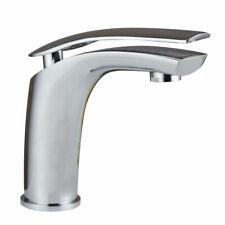 Wasserhahn Waschtischarmatur Bad Armatur Hochdruck Messing