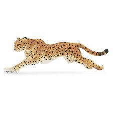 Cheetah Wildlife Safari Ltd NEW Toys Educational