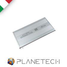 """BOX PER HARD DISK SATA 2,5""""  USB 2.0 CASE HD DRIVE ESTERNO HDD DISCO PORTATILE"""