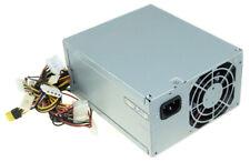 Newton Power Nps-400ab B Alimentazione elettrica 470w S26113-e503-v50