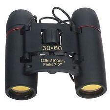 Sakura Compact Binoculars and Monocular