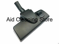 Combi Floor Tool Head Brush for Miele 7250070 S521 S536 S556 S571 S716 S718 S812