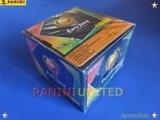 Panini★EURO 2004 EM 04★Box/Display 50 Tüten/packets/bustine - OVP/sealed - RAR