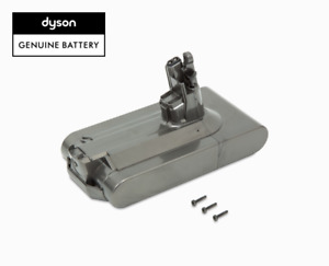 Dyson V11 vacuum cleaner replacement battery