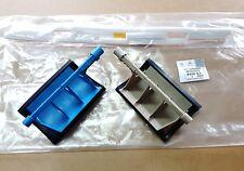 Double Zone Kit De Réparation De Ventilation Pour Citroen C5 Peugeot 407 6480E3