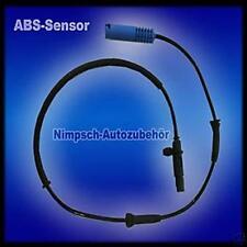 ABS Sensor BMW E39 520i Limo. Hinten Neu ab 09/98