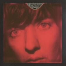 Courtney Barnett - Tell Me How You Really Feel NEW SEALED LP RED VINYL w/ bonus!