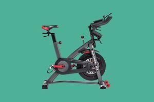 Schwinn IC8 Spinning Bike - Black - BRAND NEW STILL BOXED RRP £970