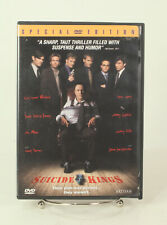 Suicide Kings  Used  DVD  MC4A