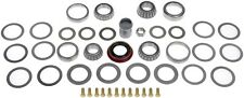 Differential Bearing Kit Rear Dorman 697-105