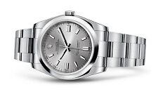 Erwachsene Rolex Armbanduhren für Damen