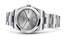 Rolex Oyster Perpetual Damen-Armbanduhren für Erwachsene