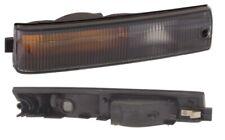 Mazda 323 Astina 10/90 - 06/94 Right Hand Front Bumper Lamp