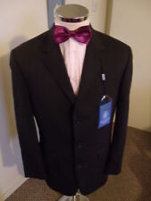 Wool Blend Double NEXT Suits & Tailoring for Men