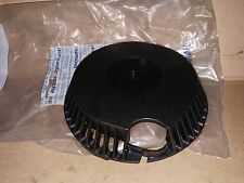 Tecumseh 24350036 recoil starter cover