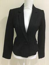 David Jones Studio W Women's Evening Corporate Jacket  Size 10 NWT RRP $150