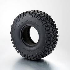 TFL Baja Crawler Scale Reifen mit Einlagen 1.9x4.6 C1401-37 2 Stück