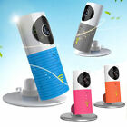 Clever Dog HD 720P Home Security WiFi Wireless IP Camera Monitor Night Vision