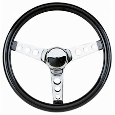 Grant Products 802 Classic Cruisin' Steering Wheel