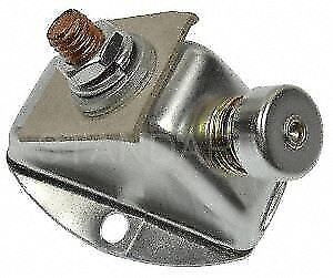 CHEVROLET--/GMC C/K-10-20-30--BLAZER-1963-1972 -NEW STARTER SWITCH