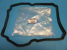 Automatic Transmission Pan Gasket Replaces Mercedes OEM# 1402710080