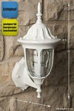 Applique Dessin Classique Luminaire extérieur Lampe murale Lampe de jardin 8088