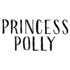 princesspollyau