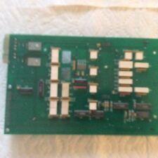 VALCO 151XX406 Rev A Board