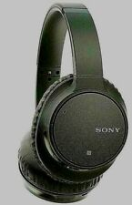 Sony Wh-Ch700N Bluetooth Noise Canceling Over-the-Ear Wireless Headphone #19