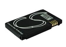 Premium Battery for MOTOROLA Razr V3c, SNN5696B, SNN5696C, BA700, Razr V3IM, 777