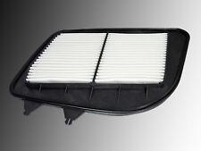 Luftfilter Cadillac SRX 3.6L V6,  4.6L V8 2004 - 2009  Cadillac STS 2004-2011