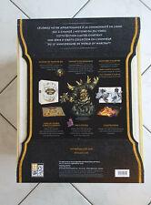 World of Warcraft – édition collector 15ème anniversaire PC NEUF