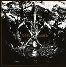Black Anvil - Hail Death    CD  NEU  (2014)