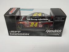 Jeff Gordon 2015 Lionel/Action #24 DTEH Daytona 500 Pole Winner 1/64 FREE SHIP!